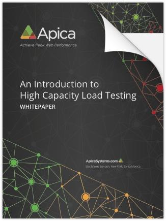 High-Capacity-Load-Testing.jpg