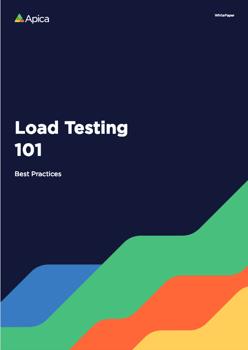Load testing 101 Image