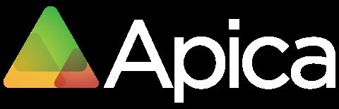 Apica Logo