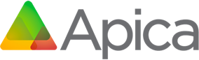 logo-apica.png
