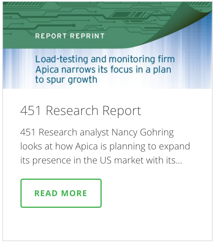 Resources_-_Apica2
