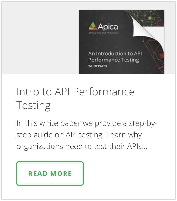 Resources_-_Apica5
