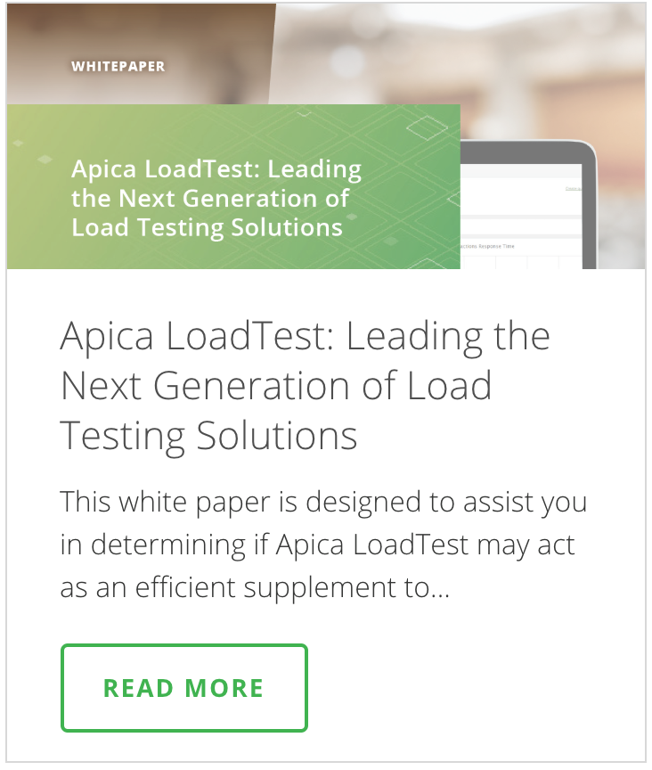 Resources_-_Apica8