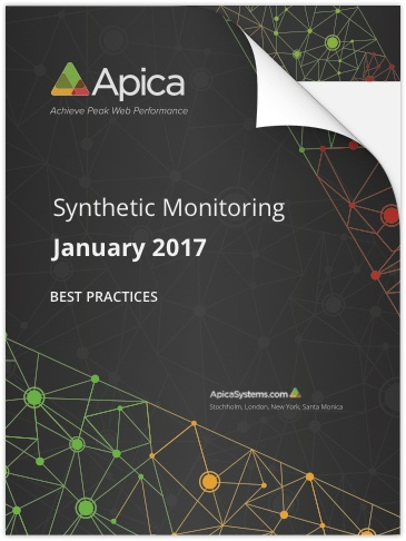 Synthetic-monitoring-best-practices-365x486.jpg