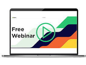 Webinar play free-1