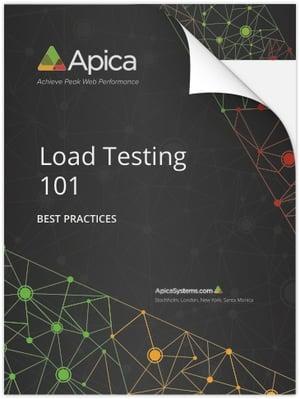 load-testing-best-practices.jpg